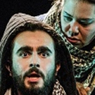 BWW Review:  I CALL MY BROTHERS Challenges and Confounds at Cleveland Public Theatre