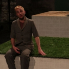 BWW Review: The Moving Company's New Work EVERY SENTENCE IS FOR THE BIRDS Speaks to the Nature of Science and Art and What it Means to be Human
