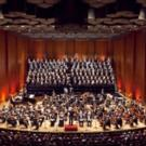 Houston Symphony Performs Score of BACK TO THE FUTURE to Celebrate 30th Anniversary Tonight