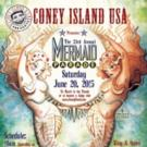 Coney Island's 33rd Annual Mermaid Parade Set for Today