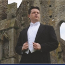 Renowned Tenor Anthony Kearns To Perform One Day Concert At Irish Heritage Center, 11/13