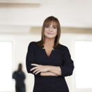 Patti LuPone Teases Broadway Return and Chances of a Second Memoir in TV Insider Interview