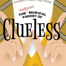 Video: EMMA HUNTON and THE UNAUTHORIZED MUSICAL PARODY OF CLUELESS