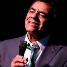 Johnny Mathis Comes to Playhouse Square On Sale Tomorrow!