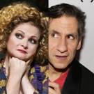 Take Cover! Roger Bart, Kerry Butler, Adam Pascal, Faith Prince, Seth Rudetsky and More Bring DISASTER! to Broadway Tonight