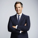 Check Out Monologue Highlights from LATE NIGHT WITH SETH MEYERS, 6/15