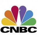 CNBC to Premiere Season Two of BLUE COLLAR MILLIONAIRES, 1/4