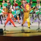 Photo Flash: Segerstrom Center Salutes Disney Musicals in Schools Student Share Celebration