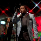 Lee Fields & The Expressions on 'CBS This Morning Saturday'; Expands Tour