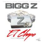 Tulsa Recording Artist Bigg Z Releases New Single