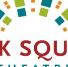 Park Square Continues 42nd Season with THE REALISTIC JONESES