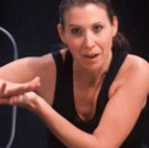 GROUNDED, One-Woman Play About Drone Warfare, Comes to Longstreet Theatre October 8-12