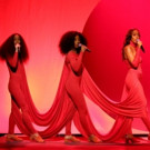VIDEO: Solange Performs 'Rise' and 'Weary' on TONIGHT SHOW
