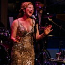 Photo Flash: Ana Gasteyer Headlines Arena Stage Benefit!