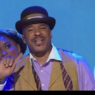 STAGE TUBE: On This Day for 6/30/16- David Alan Grier