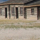 Buffalo Soldiers in Wyoming is the Topic of Lunch and Learn Program at Fort Caspar Museum