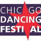 Chicago Dancing Festival Sets Lineup for 9th Annual Event, Running 8/25-29