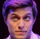 BWW Review:  Gideon Glick Yearns For Romance in Joshua Harmon's Enrapturing SIGNIFICANT OTHER