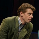 BWW Review: William Finn and James Lapine Offer A Revised Look At FALSETTOS