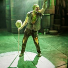 Photo Coverage: European Premiere Of THE TOXIC AVENGER!