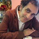 Maximillian Singh Gill's DEBRIEFING to Premiere at FringeNYC