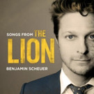 Benjamin Scheuer's Songs from THE LION Premieres in Full at The Bluegrass Situation
