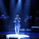 VIDEO: Kendrick Lamar Performs 'Untitled 2'; Talks New Album on TONIGHT