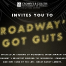 Laura Michelle Kelly, Marc Kudisch and More Join BROADWAY'S GOT GUTS Benefit, 11/2