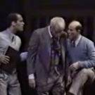 STAGE TUBE: On This Day for 7/2/16- SINGIN' IN THE RAIN