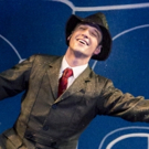 BWW Review: Village's SINGIN' IN THE RAIN Fun but Lacks Spark