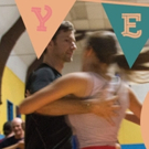 Brooklyn Contra to Host First Annual New Year's Eve Contra Dance