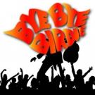 BYE BYE BIRDIE to Open 6/16 at GEM Theatre