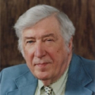 BMOP & Odyssey Opera to Join Forces to Present Gunther Schuller Memorial Concert, 11/22