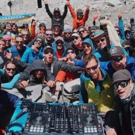 Soundtrek: A Journey to Mount Everest with Paul Oakenfold Launches