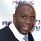Earvin 'Magic' Johnson Returns to ESPN as NBA Countdown Analyst