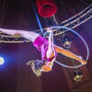 Photo Flash: First Look at DRIFTWOOD by Casus at Underbelly Festival Photos