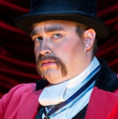 A GENTLEMAN'S GUIDE TO LOVE & MURDER To Play Shubert Theatre This October