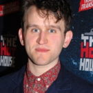 Harry Melling Will Join Glenda Jackson in The Old Vic's KING LEAR This Autumn