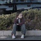 VIDEO: Watch Trailer for LAMB, Starring MATILDA's Oona Laurence