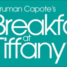 Barber and McGuire Join Lott In BREAKFAST AT TIFFANY'S