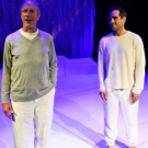BWW Review: MAN IN SNOW: World Premiere of Chilling Tale
