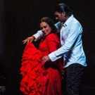 Flamenco And Tango Joins In RASCASUELO US Debut In At Carnegie Hall, 11/2