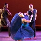 Alvin Ailey to Offer 'Ticket to Dance' Program in Conjunction with Lincoln Center Season