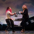 Photo Flash: Sneak Peek at FREAKY FRIDAY, Coming to Cleveland Play House