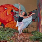 BWW Interview: CARISSA LAUREL Speaks to Her Experience Being a Dancer who is Always is Learning and Growing