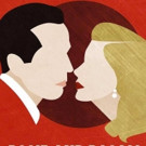Epic Theatre's New Work Program presents BOGIE AND BACALL: GOODBYE AND HURRY BACK
