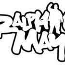 "Comedian Ralphie May Brings ""No Apologies"" Show To Harrah's Las Vegas"