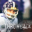 New 30 for 30 Short 'The Throwback'  Launches Today As Part of ESPN's Heisman Week Programming