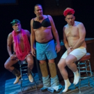 Photo Coverage: First look at Evolution Theatre Company's SORDID LIVES
