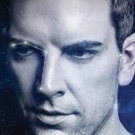 BWW Interview: Chris Mann Aligns the Stars with 'Constellation'